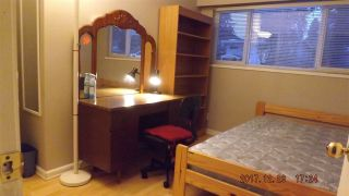 "Photo 10: 13124 99A Avenue in Surrey: Cedar Hills House for sale in ""Cedar Hills"" (North Surrey)  : MLS®# R2547602"
