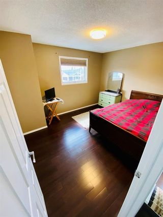 Photo 17: 1008 High Glen Bay NW: High River Detached for sale : MLS®# A1121017