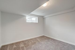Photo 24: 832 Macleay Road NE in Calgary: Mayland Heights Detached for sale : MLS®# A1125875