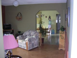 Photo 15: 54420 Range Road 152 in : Peers Country Residential for sale (Edson)  : MLS®# 24899