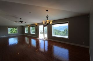 Photo 8: 4429 Squilax Anglemont Road in Scotch Creek: North Shuswap House for sale (Shuswap)  : MLS®# 10135107