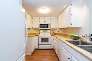 Photo 10: 3355 FLAGSTAFF PLACE in Vancouver East: Champlain Heights Condo for sale ()  : MLS®# V1123882