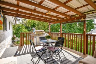 Photo 10: 6081 FLORA Street, in Oliver: House for sale : MLS®# 191578