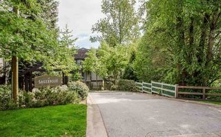 """Photo 6: 61 6747 203 Street in Langley: Willoughby Heights Townhouse for sale in """"SAGEBROOK"""" : MLS®# R2454928"""