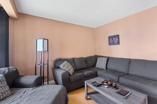 Photo 12: 109 Sierra Place: Olds Detached for sale : MLS®# A1113828