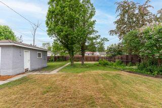 Photo 28: 12362 131 Street in Edmonton: Zone 04 House for sale : MLS®# E4248961