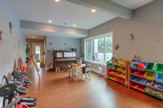 Photo 37: 74 53103 RGE RD 14: Rural Parkland County House for sale : MLS®# E4265668