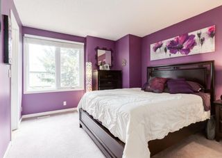 Photo 17: 19 Coachway Green SW in Calgary: Coach Hill Row/Townhouse for sale : MLS®# A1144999