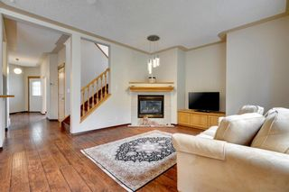 Photo 18: 63 Hampstead Terrace NW in Calgary: Hamptons Detached for sale : MLS®# A1050804
