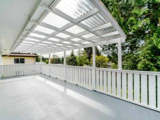 Photo 5: 5404 EGLINTON Street in Burnaby: Deer Lake Place House for sale (Burnaby South)  : MLS®# R2574244