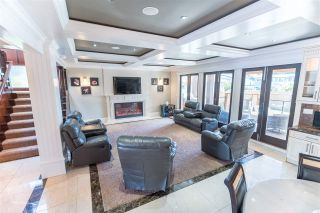 Photo 6: 1420 CORNELL AVENUE in Coquitlam: Central Coquitlam House for sale : MLS®# R2206852