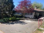 Main Photo: 6107 175B Street in Surrey: Cloverdale BC House for sale (Cloverdale)  : MLS®# R2568515