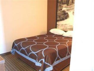 Photo 25: 7474 Gaetz (50) Avenue N: Red Deer Hotel/Motel for sale : MLS®# A1149768