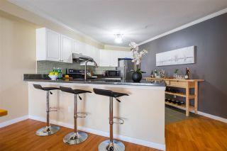 """Photo 13: 329 5880 DOVER Crescent in Richmond: Riverdale RI Condo for sale in """"WATERSIDE"""" : MLS®# R2478591"""