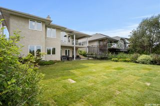 Photo 34: 9411 WASCANA Mews in Regina: Wascana View Residential for sale : MLS®# SK841536