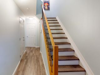 Photo 31: 111 150 EDWARDS Drive in Edmonton: Zone 53 Townhouse for sale : MLS®# E4252071