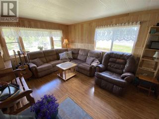 Photo 17: 7994 MONTESSA DRIVE in Lone Butte: House for sale : MLS®# R2593299