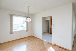 Photo 9: 177 Woodbridge Road in Winnipeg: Woodhaven Residential for sale (5F)  : MLS®# 202124812