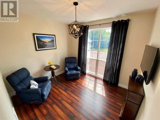 Photo 16: 18-22 Bight Road in Comfort Cove-Newstead: House for sale : MLS®# 1233676