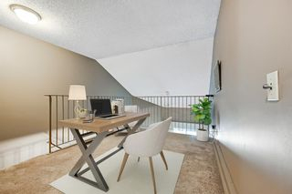 Photo 14: 3312 80 Glamis Drive SW in Calgary: Glamorgan Apartment for sale : MLS®# A1141828