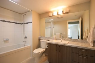 "Photo 10: 217 3178 DAYANEE SPRINGS BL in Coquitlam: Westwood Plateau Condo for sale in ""DAYANEE SPRINGS BY POLYGON"" : MLS®# R2107496"