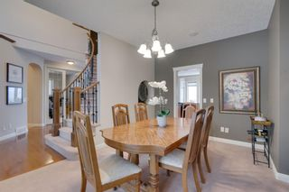 Photo 6: 52 Springbluff Lane SW in Calgary: Springbank Hill Detached for sale : MLS®# A1043718