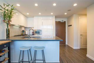 """Photo 4: 506 7338 GOLLNER Avenue in Richmond: Brighouse Condo for sale in """"CARRERA"""" : MLS®# R2292074"""