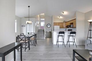 Photo 16: 87 Taravista Street NE in Calgary: Taradale Detached for sale : MLS®# A1084185