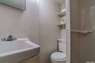 Photo 23: 321 Vancouver Avenue North in Saskatoon: Mount Royal SA Residential for sale : MLS®# SK864230