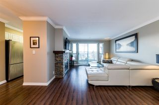 """Photo 6: P11 223 MOUNTAIN Highway in North Vancouver: Lynnmour Condo for sale in """"Mountain View Village"""" : MLS®# R2554173"""
