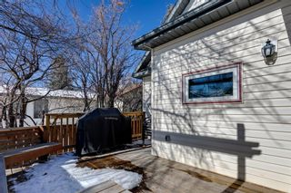 Photo 30: 613 15 Avenue NE in Calgary: Renfrew Detached for sale : MLS®# A1072998