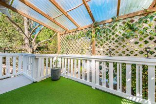 Photo 10: 4343 W 11TH Avenue in Vancouver: Point Grey House for sale (Vancouver West)  : MLS®# R2587204