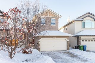 Photo 2: 133 West Ranch Place SW in Calgary: West Springs Detached for sale : MLS®# A1069613