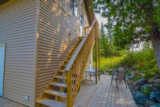 Photo 7: 16 Au Lac Retreats Crescent in Sioux Narrows: House for sale : MLS®# TB212424