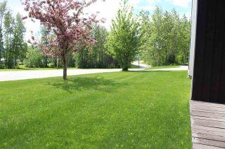 Photo 23: 104 101 MCINTYRE Drive in Mackenzie: Mackenzie -Town Condo for sale (Mackenzie (Zone 69))  : MLS®# R2591081