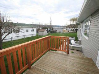 Photo 10: 1341 FOORT ROAD in : Pritchard House for sale (Kamloops)  : MLS®# 133456