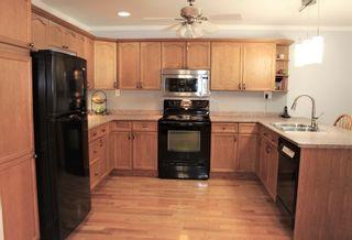 Photo 9: 76 Trefusis Street in Cobourg: Condo for sale : MLS®# 212422