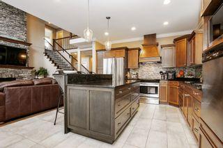Photo 6: 5491 TESKEY Road in Chilliwack: Promontory House for sale (Sardis)  : MLS®# R2542706
