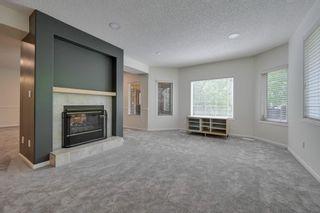 Photo 30: 9330 81 Avenue in Edmonton: Zone 17 House for sale : MLS®# E4247941