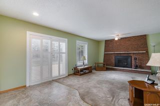 Photo 10: 239 Whiteswan Drive in Saskatoon: Lawson Heights Residential for sale : MLS®# SK852555
