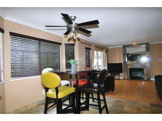 "Photo 10: 23635 TAMARACK Lane in Maple Ridge: Albion House for sale in ""KANAKA RIDGE"" : MLS®# V1054602"