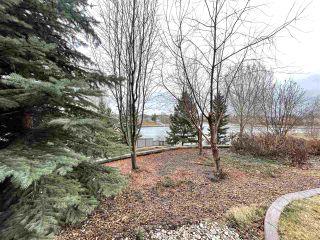 Photo 25: 117 16035 132 Street in Edmonton: Zone 27 Condo for sale : MLS®# E4236168