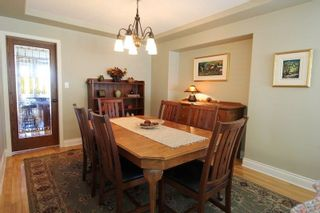 """Photo 4: 21729 MONAHAN Court in Langley: Murrayville House for sale in """"Murray's Corner"""" : MLS®# R2310988"""