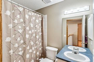 Photo 22: 40 Coral Reef Bay NE in Calgary: Coral Springs Detached for sale : MLS®# A1118339