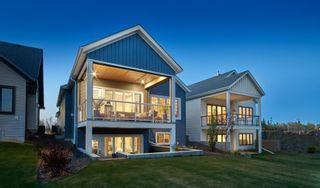 Photo 19:  in Edmonton: Zone 57 House for sale : MLS®# E4234891