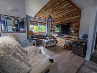 Photo 3: 1341 Peninsula Rd in : PA Ucluelet House for sale (Port Alberni)  : MLS®# 877632