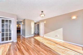 Photo 8: 4299 Panorama Pl in VICTORIA: SE Lake Hill House for sale (Saanich East)  : MLS®# 774088