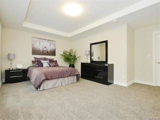 Photo 15: 2386 Lund Rd in VICTORIA: VR Six Mile House for sale (View Royal)  : MLS®# 746517