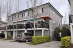 """Main Photo: 25 11067 BARNSTON VIEW Road in Pitt Meadows: South Meadows Townhouse for sale in """"COHO 1"""" : MLS®# R2555842"""
