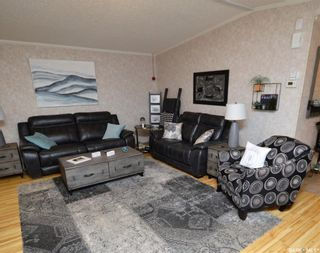 Photo 9: G 14 Praire Oasis Trail in Moose Jaw: Hillcrest MJ Residential for sale : MLS®# SK847290